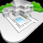 サラリーマン大家の不動産投資(事業規模である5棟10室以下)について